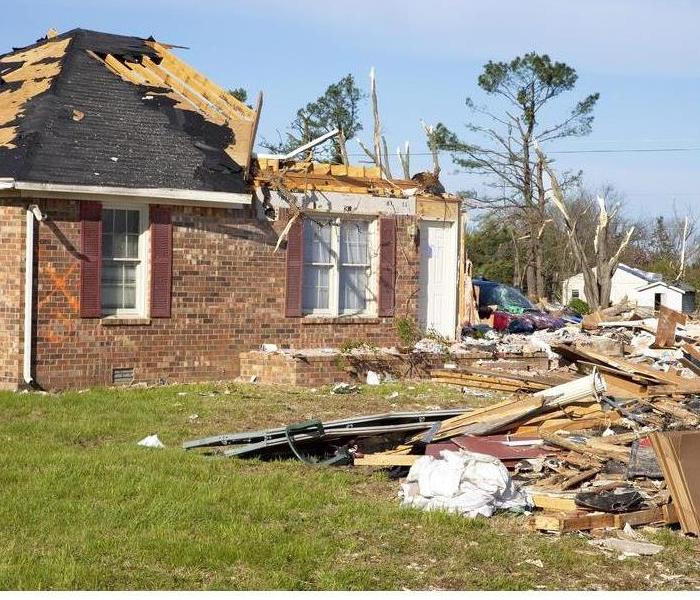 Storm Damage Four Essential Steps To Follow When Making a Flood Damage Claim