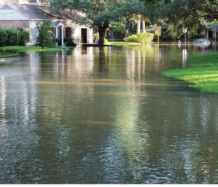 Water Damage Is It Time To Change Household Water Supply Lines?